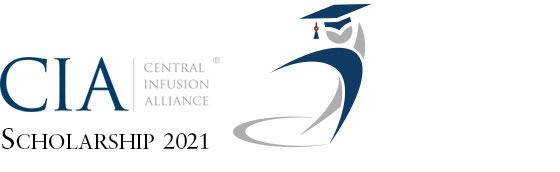 CIA Medical Scholarship 2020