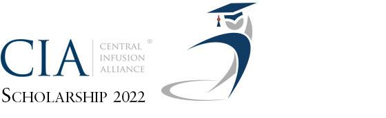 CIA Medical Scholarship 2022